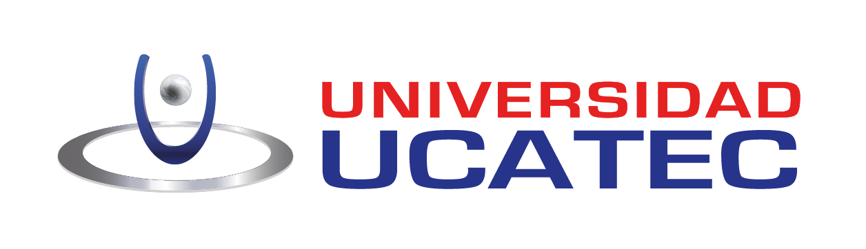 Universidad UCATEC